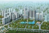 Cập nhật các căn hộ đang bán mới nhất trong KĐT Ngoại Giao Đoàn từ 59m2 đến 227m2, LH 0983638558