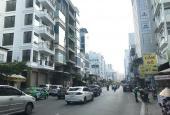 Cần tiền bán nhà đường Nguyễn Hồng Đào, P. 14, Q. Tân Bình, 8.5 x 14m, gần Bàu Cát