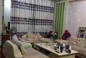 Nhà lô góc, kinh doanh, ô tô, 61 m2, 5 tầng, MT 5,8m, giá 9 tỷ, đường Nguyễn Chí Thanh