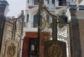 Nhà 3 tầng liền kề tại đường 22, Phường Linh Đông, Thủ Đức, Hồ Chí Minh, DT 113,5m2, giá 6.6 tỷ