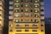 Bán nhà MT đường Xô Viết Nghệ Tĩnh, đoạn Ngân hàng, DT=4.2x23, 3 tầng, giá chỉ 21 tỷ
