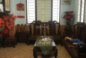Bán nhà Thanh Liệt, nhà đẹp giá rẻ, ô tô 7 chỗ đỗ cửa, DT 62m2, 4 tầng, giá 3.2 tỷ, 0982289006