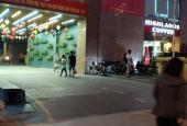 Bán căn hộ chung cư tại dự án Sun Square, Nam Từ Liêm, Hà Nội, diện tích 91m2, giá 2.5 tỷ