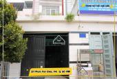 Phòng trọ mới, nhỏ gọn hẻm 237 Phạm Văn Chiêu, phường 14, Gò Vấp - gần chợ Thạch Đà