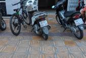 :recycle: Cho thuê nhà 1 trệt 2 lầu 174 Lê Bình, P. Hưng Lợi, Q. Ninh Kiều, TPCT