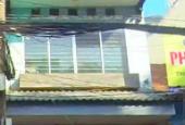 Chính chủ bán nhà MT đường Vũ Tùng, Phường 2, Quận Bình Thạnh