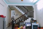 Nhà đẹp Nại Hiên Đông cần tiền nên bán nhanh, LH 0905948283