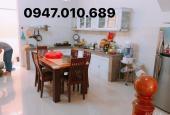 Cho thuê nhà nguyên căn mở cty, văn phòng,spa, giá cực rẻ khu Phước Hải Nha Trang LH 0947.010.689