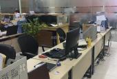 Chính chủ cho thuê mặt bằng văn phòng tòa 21T1 Hapulico 83 Vũ Trọng Phụng
