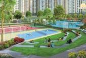 Bán căn hộ chung cư tại Saigon South Residences, giá 2,3 tỷ. LH 0903883096