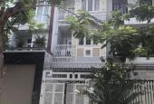 Bán nhà MT đường Số 79 - 81 - 21, Tân Quy, vị trí đẹp tiện kinh doanh