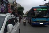 Bán nhà mặt phố Khâm Thiên, cách đường Lê Duẩn 200m, 47m2 x 3t, MT 3.7m, giá 13.2 tỷ