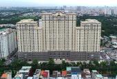Bán chung cư Sài Gòn Mia, Bình Hưng, Bình Chánh. 3 PN giá 3,5 tỷ bao phí