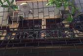 Bán nhà ngõ 76 Kim Mã Thượng, DT 100m x 2 tầng, MT 5.3m, giá 15 tỷ