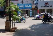 Chính chủ cần bán gấp đất ngõ 26 Phùng Hưng, Hà Nội. Ô tô đỗ trước cửa nhà