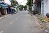 Nhà Ấp 4 mặt tiền đường 6 giao Phạm Văn Đồng, phường Linh Tây, 93m2