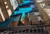 Bán nhà đường Nguyễn Trãi, Thanh Xuân 26m2 x 5T, giá chỉ 2.6 tỷ, LH: 0842063837