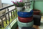 Cho thuê nhà riêng tại Đường Lương Văn Can, Phường 2, Vũng Tàu, diện tích 90m2, giá 7.5 tr/th