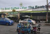 Bán nhà đường Nhiêu Tứ gần siêu thị Coop Mart, phường 7, Phú Nhuận,HXH, 4x15m, giá 8.6 tỷ
