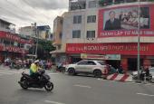 Bán nhà HXH, MT 4m, 64m2, đường Nhiêu Tứ, phường 7, Phú Nhuận, gần siêu thị, trường tốt, 8.5 tỷ