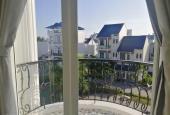 Bán nhà cực đẹp ngay công viên, KDC Nam Long 82.6m2, giá 5.5 tỷ