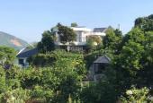Ra mắt 100 căn biệt thự nghỉ dưỡng cuối cùng tại khu nghỉ dưỡng Sunset Resort Hoà Bình