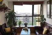 Cần bán căn hộ chung cư full đồ CT15 Green Park Việt Hưng, Long Biên, 72m2. LH: 0984.373.362