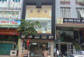 Bán nhà mặt phố Chùa Láng, Đống Đa, lô góc, kinh doanh sầm uất, 90m2, 15.3 tỷ, 0888337788