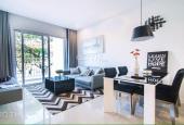 Chuyên cho thuê căn hộ Galaxy 1PN, 2PN, 3PN nội thất, giá từ 11 triệu/tháng, 0909943694