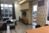 Cho thuê căn hộ Hoàng Anh Thanh Bình 2PN, full nội thất, giá 13tr/tháng, LH: 0908444800