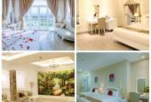 Cho thuê nhà tại đường An Bình, Phường 3, Đà Lạt, Lâm Đồng, DT 500m2, giá 200 Tr/th
