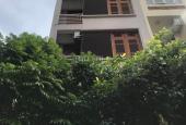 Bán nhà phân lô Nguyễn Văn Lộc, DT 60m2*7 tầng, thang máy, giá 8,7 tỷ
