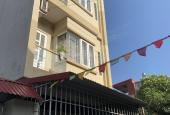 Bán nhà riêng Đường Bùi Thị Tự Nhiên, Phường Đông Hải 1, Hải An, Hải Phòng, giá 2,35 tỷ