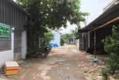 Bán gấp nhà hẻm 7m Nguyễn Thị Tú, 3.2x11m, hậu 3.4m, 1 lầu, 1.33 tỷ, LH: 0943931038, Khang