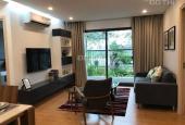 Bán chung cư mini Duy Tân - Cầu Giấy - 750 tr/2 phòng ngủ - đại học Quốc Gia - LH: 0966.211.377