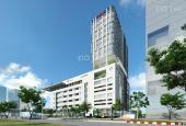 Cho thuê văn phòng tại tòa nhà Toyota Tôn Thất Thuyết - Cầu Giấy - Hà Nội