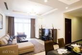 Cho thuê căn hộ The Legend 109 Nguyễn Tuân 3 phòng ngủ, mới 100 % đầy đủ nội thất, LH 0936016806