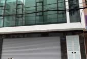 Cần cho thuê tòa nhà VP ở mặt phố KĐT Mỹ Đình - Sông Đà, 6 tầng * 120m2. Liên hệ 0934455563