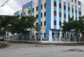 Bán đất khu đô thị Phùng Khoang vỉa hè, biệt thự, kinh doanh chỉ 100 triệu/m2