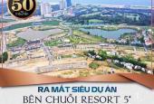 One World - Khu đô thị 5 sao trên tuyến đường biển tỷ đô tại TP Đà Nẵng
