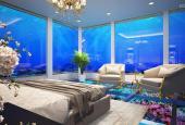 Hội An Golden Sea - Nơi khẳng định đẳng cấp quý tộc của gia chủ, gọi ngay 0905985926 để sở hữu ngay