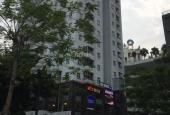 Cho thuê văn phòng giá rẻ phố Hoàng Đạo Thúy, 35m2, 50m2, 150m2, 300m2, chỉ từ 11 tr/th
