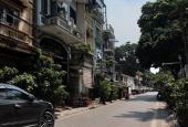 Bán nhà phố Lý Thường Kiệt, Hoàn Kiếm 35m2 x 4 tầng, ô tô vào nhà KD, giá 10.8 tỷ