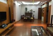 Bán nhà đẹp nhất phố Nhân Hòa. 40m2 ô tô KD chỉ 3 tỷ 4, LH: 0986973220