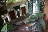 Bán căn biệt thự tuyệt đẹp phố Xuân Diệu, 500m2, 80 tỷ. 0964125511