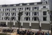 Biệt thự liền kề Roman Plaza giá tốt nhất quận Nam Từ Liêm: LH 0972087650