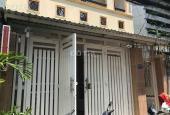 Bán nhà Bình Thạnh, Xô Viết nghệ Tĩnh, 73m2, giá 5.8 tỷ, ngay Thị Nghè, chưa đến 100 tr/m2
