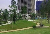 Bán căn hộ 1,9 tỷ tòa N03 - T8 Ngoại Giao Đoàn, Bắc Từ Liêm, diện tích 81m2, LH: 091.191.0004