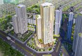 Nhận ngay quà tặng 150 triệu khi sở hữu căn hộ tại BID Residence mặt đường Tố Hữu