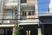 Bán nhà hẻm 10m đường Kênh Tân Hóa, P. Phú Trung, Q. Tân Phú. DT 4mx17m, giá 5.9 tỷ